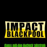 ImpactWebsiteLogo