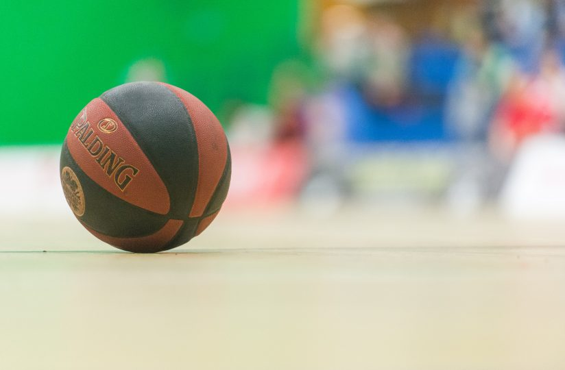 LANCASHIRE SUFFERS 90-74 DEFEAT AT NORTHUMBRIA