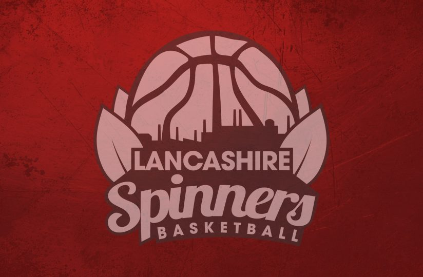 LANCASHIRE SPINNERS: SPONSORSHIP OPPORTUNITIES
