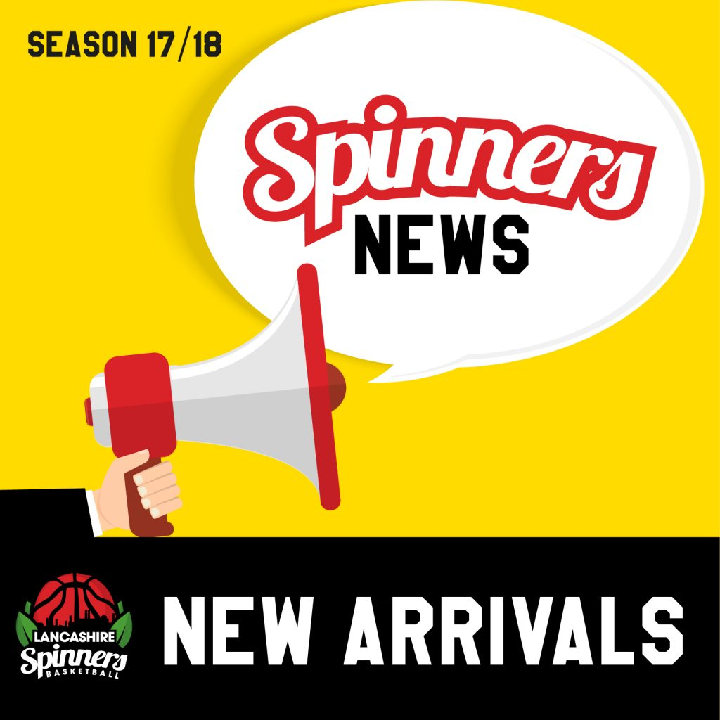 Spinners_news-01