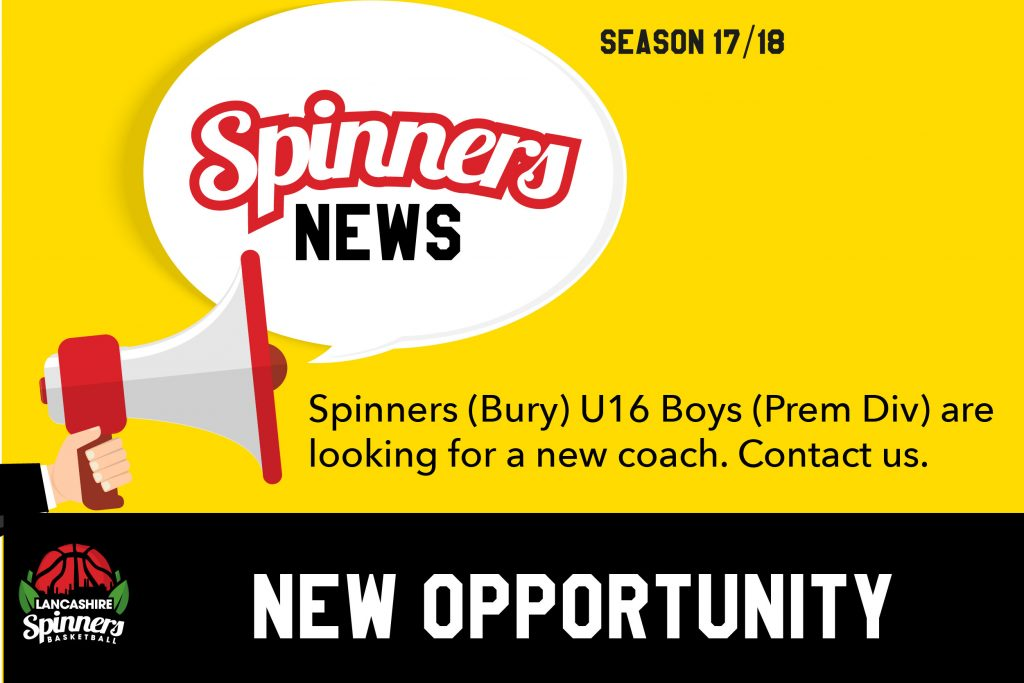 Spinners_news_web-01